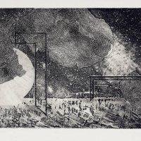 Bob Baird - Eclipse