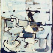 Carl Kligerman  - still life (& death)