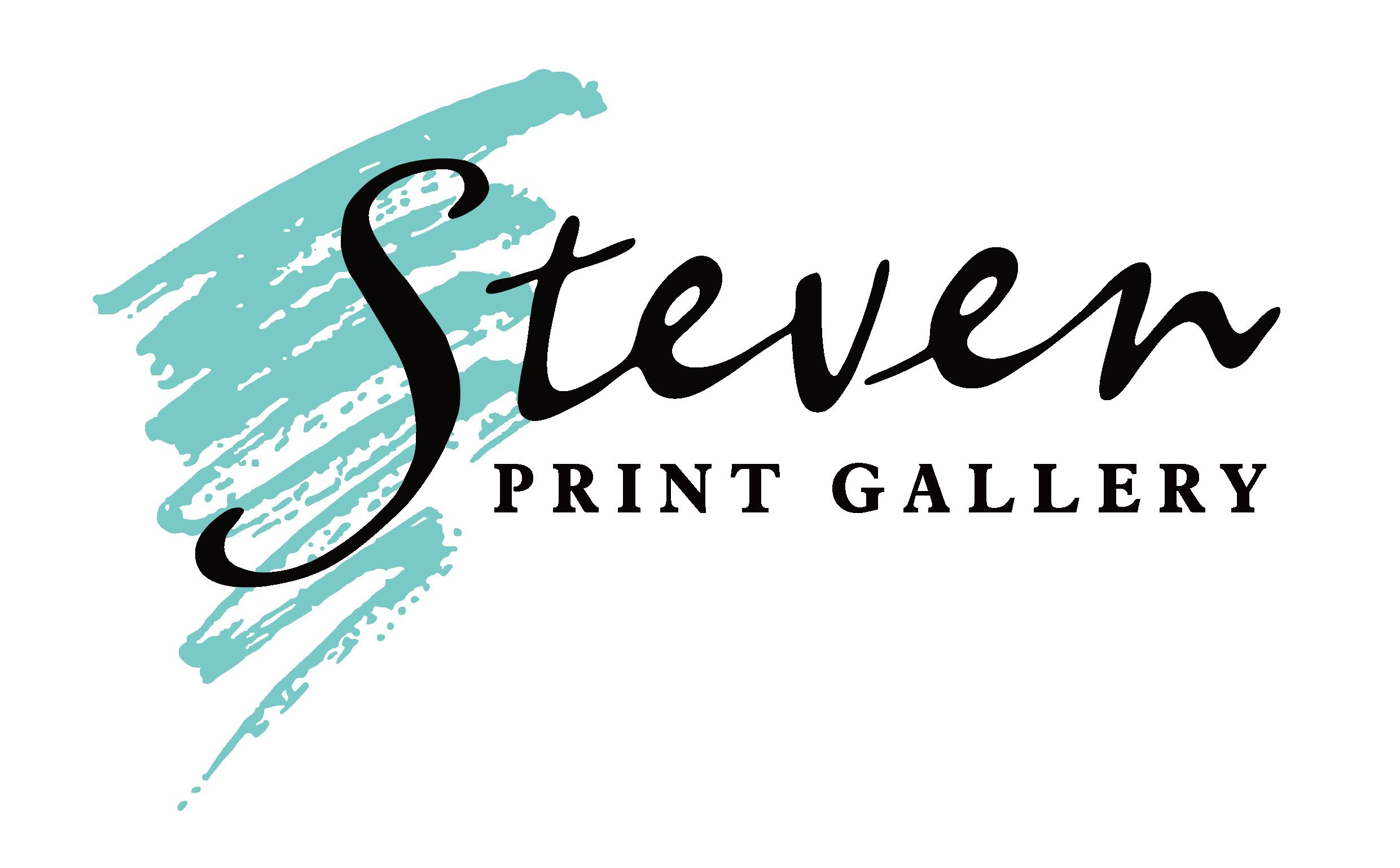 Steven Print Gallery