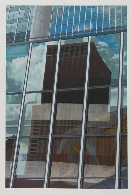 Neiland Brendan  - City scape architect