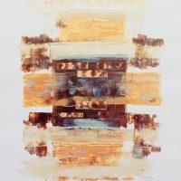 Rita Esslinger  - Mind Patterns