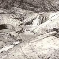 beechworth gorge