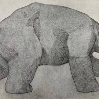 Megalofauna
