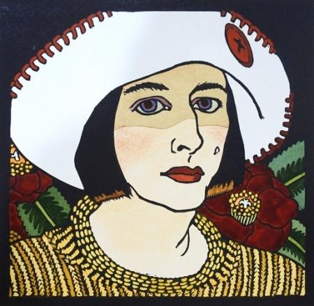 Anne's Hat