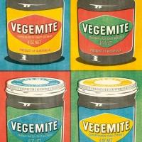 Vegemite-Multi